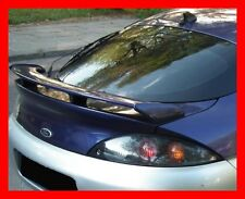 FORD PUMA - REAR BOOT SPOILER - TUNING-GT