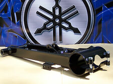 "+4"" Yamaha BANSHEE Extended Swingarm Round House Axle Carrier Mx TT drag atv"