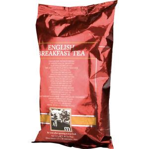 Amway Englischer Frühstückstee | English Breakfast Tea | 320 Beutel Tee | Amava
