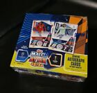 Topps Match Attax Extra Champions League 2020/2021 Display BoxOVP Trading Card Displays - 261332