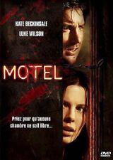 Motel DVD NEUF SOUS BLISTER