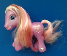 MON PETIT PONEY HASBRO G3 My Little Pony Twinkle Twirl