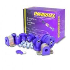 Powerflex Handling Kit for Citroen Saxo VTR Models [PF12K-1002]