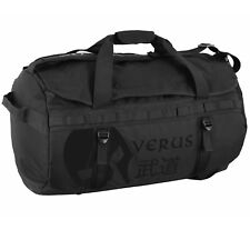 Sports Duffel Workout Travel Carry Luggage Athletic Gym Bag Mens Geer