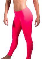 Women's Fitness Workout Leggings for Running Yoga Pilates Spin FINAL SALE!!!