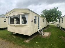 CHEAP STATIC CARAVAN FOR SALE IN NORTH WALES, Towyn