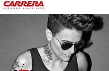 Gafas de sol CARRERA 167/S ¡Nuevas, elige color!