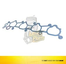 Intake Manifold Gaskets For Honda Accord Prelude 2.2 2.3 L  H23A SOHC