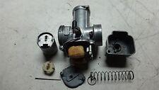 Husqvarna WR250 Montesa Bultaco Can-Am SM254B. Engine carburetor carb Bing 54