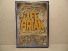 Monty Python's Life of Brian (Dvd Movie, 1999) Hand Made Films Comedy New