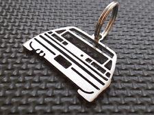 HONDA CRX keyring CR-X SI HF EE8 EE9 ED6 ED9 BALLADE VTEC COUPE DX DOHC keychain