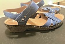 Beautiful Women's sandals size 37