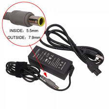 AC Adapter Charger for Lenovo ThinkPad 2767H9U L520 T410si T420i T520i X220t