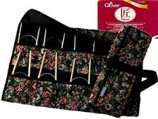 Clover ::Takumi Tapestry 16 Inch Circular Needles Gift Set:: 6-13 US 40% OFF!