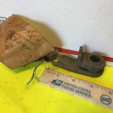 Studebaker transmission arm,  517980.          Item:   6019