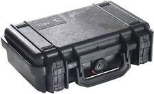 Peli Universal Camera Cases, Bags & Covers