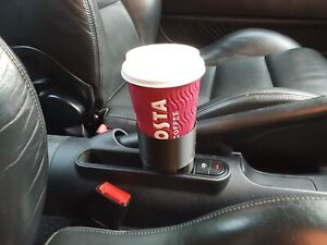 Cup Holder Audi TT Mk1 8N ROADSTER