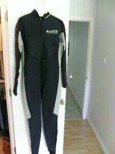Wet Suit ScubaPro Pyroflex  Mens Extra Large