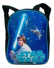 Star Wars Kinderrucksack/Rucksack Luke Skywalker