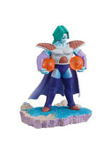 Dragon Ball Z Kai Zarbon Figure  Capsule Neo Rivals NEW    US SELLER