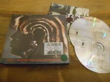 CD Rock Rolling Stones - Hot Rocks 1964-1971 / 2CD Box (21 Song) ABKCO LONDON UK