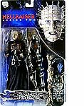 Neca1 Hellraiser Series 2 Pinhead Action Figure