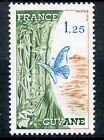 TIMBRE FRANCE NEUF N° 1865A ** GUYANE