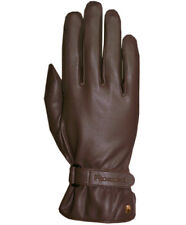 Roeckl ®  Suprema Gold Riding Gloves NEW!