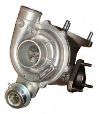 BRAND NEW OEM Land Rover Discovery 2 & Defender TD5 Turbocharger Assy LR017316