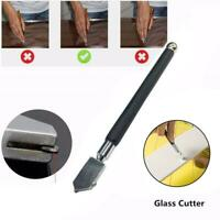 Professional Glass Mosaic Tiles Diamond Minerals Cutter Great Tools