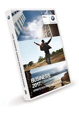 BMW Genuine Navigation Road Map Europe Business 2017 Update DVD Disc 65902448570