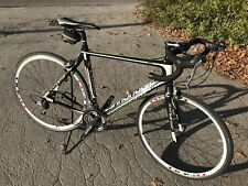 Rennrad CANNONDALE Synapse Scale carbon  28 Zoll