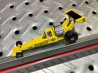 1989 Racing Champions Dragster Super Shop (Eddie Hill) HTF