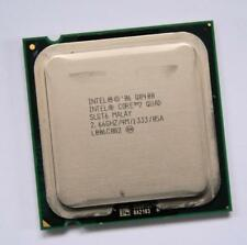 Intel Core 2 Quad Q8400 (SLGT6) Quad-Core 2.66GHz/4M Socket LGA775 Processor CPU