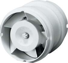 Maico Rohreinschubventilator ECA 15/2 E IP44 weiß Kleinraumventilator 0080.0990
