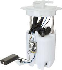 Fuel Pump Module Assy SP4113M Spectra Premium Industries