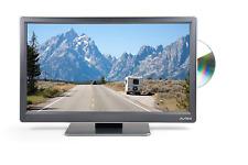 Avtex L168DRS 16″ Ultra-Compact Lightweight Widescreen Full HD LED TV - Black