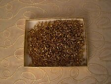 Carpet Tacks Box Upholstery Fast Tack Foam Tack Fabric Plates Shoe Repair Hand