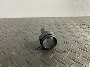 DODGE NEON SRT4 TURBO 1999-2005 OEM CYLINDER KEY PLASTIC RING COVER TRIM