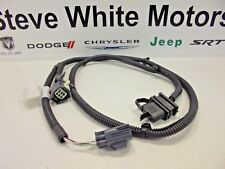 s l225 towing & hauling parts for jeep wrangler ebay Trailer Wiring Harness at gsmx.co