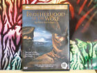 DVD d'occasion excellent état Film LE PACTE DES LOUPS Brotherhood of the Wolf