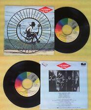 LP 45 7'' CAR JAMMING We shout 1986 italy CGD 10695 italo disco no cd mc dvd vhs