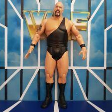Big-Ruthless agresión ra-Show WWE Jakks Lucha Libre Figura (a)