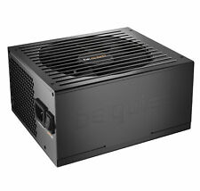 be quiet! Straight Power 11 850 Watt ATX 2.4 Netzteil, PSU PC bequiet