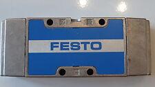 Festo (020) Magnetventil  Pneumatikventil  VL-5/3E-1/4B  14297