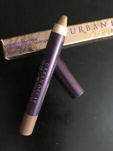 Urban Decay-24/7 Concealer Pencil - NSA - 0.12 Oz-NIB-Discontinued MI6 Unperfect