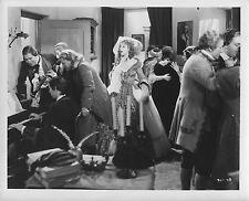 NAUGHTY MARIETTA photo JEANETTE MACDONALD original MGM studio publicity still