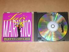 CD / LUIS MARIANO / CHEVALIER DU CIEL + LA CANCION DEL AMOR MIO / TRES BON ETAT