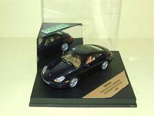 PORSCHE 911 CARRERA 1999 Gris VITESSE VMC053