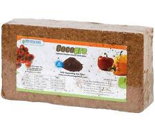 Botanicare Cocogro Brick - Coco Coir Coconut Fiber Worm Media Soilless